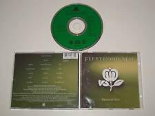 FLEETWOOD MAC/GREATEST HITS (WB 925 838-2) CD ALBUM