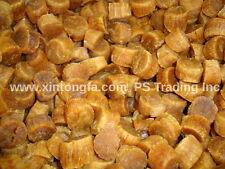 8 oz 1LB 一等日本元貝乾貝 / Dried Hokkaido Japanese Scallops Grade A - Free Shipping!
