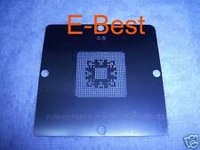 9*9 GF-GO7600T-N-A2 GF-GO7600T-H-N-B1 GF-GO7600T-N-B1 GO7700T Stencil Template