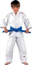 Judoanzug O-Goshi von Dan Rho. Für Kinder - Jugendliche. In 80 - 200cm erhältl.