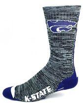 NCAA Licensed #79218 Kansas State Wildcats  Wind Sock College Collegiate