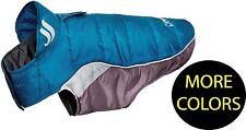 Hurricane-Waded Reflective Breathable Pet Dog Coat Jacket w/ Insulation tech