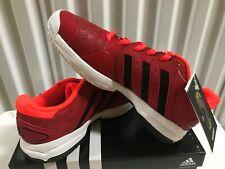 Adidas Junior Barricade Team 4 xJ Tennis Shoes Style #B34276