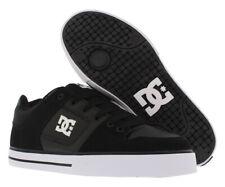 Dc Pure Skateboard Men's Shoes Size