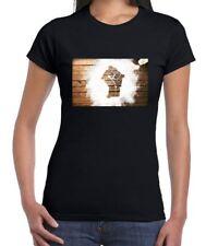 Northern Soul Dance Floor Keep The Faith Women's T-shirt - Wigan Casino Mod