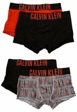 Pack 2 bóxer niño chico junior boxer bipack CK CALVIN KLEIN artículo CK CALVIN K