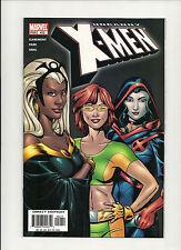 X-Men (Uncanny)   #452  NM