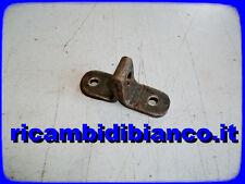 FIAT CAMPAGNOLA AR 51-55-59 /  CERNIERA  841198