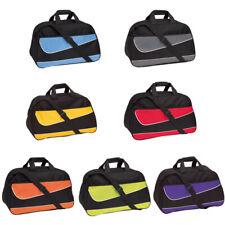 Sporttasche PEP Fitness-Sport-Tasche Reisetasche Trainingstasche Sportsbag Jumbo