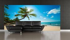 3D Coco Sun 254 WallPaper Murals Wall Print Decal Wall Deco AJ WALLPAPER