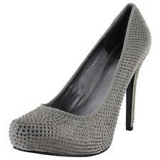 Report Signature Womens 'Parker3' Platform Pump Shoe