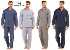 Haigman Popelín De Mens 100% Algodón 7491 Pijama