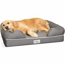 Ultimate Dog Bed, Memory Foam