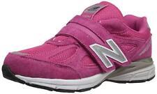 New Balance Kv990Pep M Pink Pink Kv990Pep M Kids Us Sizes