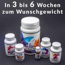 -70% AKTION: Vivakur HCG Diät | Stoffwechselkur: Schnell abnehmen ohne Hunger!