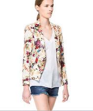 100% authentic 40b71 5a0d1 giacca elegante donna corta in vendita - Cappotti e giacche ...