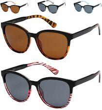 New Polarized Sunglasses Ladies Women Square Driving Cat Eye Retro Vintage UV400
