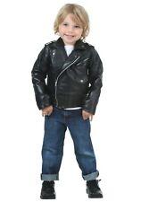 Toddler Authentic T-Birds Jacket