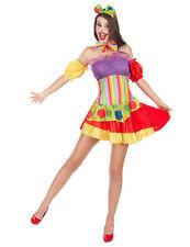 Déguisement clown femme Cod.232984
