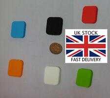 GoPro Hero Black 5 anti Scratch Silicone Lense Cover-UK STOCK-FREE P&P