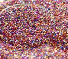 Mardi Gras Glitter Medley - 311-BD-04 - Glitter Medleys