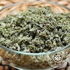 Sage (Salvia officinalis) Leaf HERBAL MEDICINAL DRIED HERB TEA