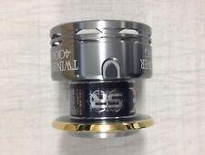 Shimano 11 TWIN POWER Spare Spool NEW