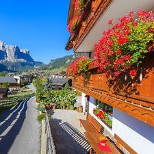 Romanticismo vacanza in Axams-Innsbruck nel 3 * ALBERGO & RISTORANTE kögele + colazione