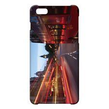 Cover Case Custodia Apple iPhone BUS LONDRA LONDON BUS