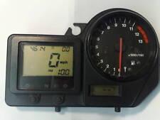 Honda Fireblade CBR929 RR1 speedo dash clock Repair Service