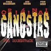 Original Gangstas (CD 1996)