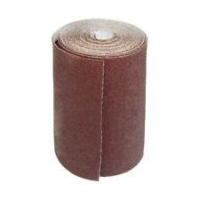 1 MioTools Schleifpapierrolle Handschleifer 93 mmx5m K40-240