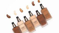 Laura Mercier Candleglow Soft Luminous Foundation - NIB - Choose Your shade