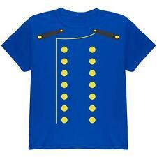 Halloween Hotel Bellhop Costume Youth T Shirt