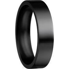 Bering Innenring 550-60-X2 Keramik schwarz