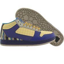$95 JB Classics Getlo Mid Sapphire - Band premium fashion sneakers