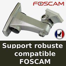 Pied support fixation camera Foscam fi8904w fi8905w fi8602w holder bracket cctv