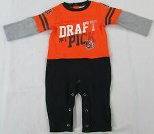 38cfc431 Cincinnati Bengals NFL Shorts for sale | eBay