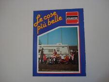 advertising Pubblicità 1979 STILMOTOR e MAICO/KTM