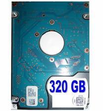 Siemens Stylistic ST 5112, ST5112 *Festplatte 160GB, 250GB, 320GB 7200RPM*