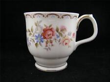 Royal Albert JUBILEE ROSE Coffee Mug Cup *ENGLAND*