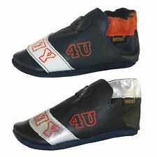 BOUMY ZAPATOS DE BEBÉ 17-21 NUEVO30€ zapatos del caminante cuero