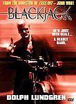 Blackjack (DVD, 1999)
