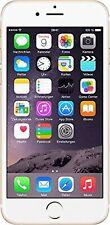Apple Iphone 6 16GB 64GB ohne Vertrag DE Händler 12M. Gewährleistung WoW