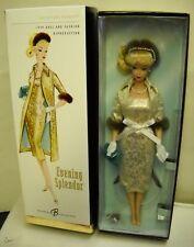 #1270 NRFB Collectors Request Evening Splendour Barbie