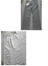 Hollister Coronado Destroyed Pants  new w tags