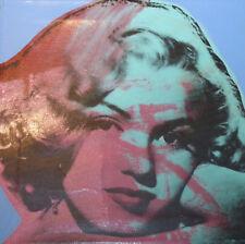 Steve Kaufman - SAK - Marilyn Monroe Mini - State X