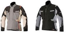 Alpinestars Bogota Drystar v2 Veste Textile pour Moto