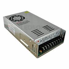 DC 12 V LED Driver transformador de Fuente de Alimentación de Conmutación para Tira de LED CCTV MR16