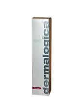 Dermalogica Antioxidant Hydramist 150 ml/5.1 oz. *Brand New in Box/NIB*
